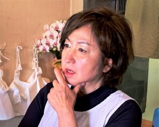 200418三代川01