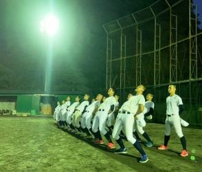 200520鹿児島野球部