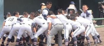 200615野球道01