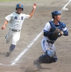 200615野球道02
