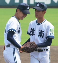 200615野球道03
