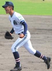 200615野球道04