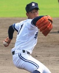 200615野球道05