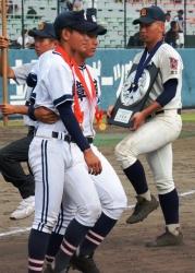 200615野球道06