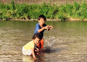 200623水遊び01
