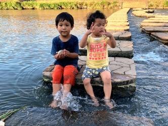 200623水遊び04