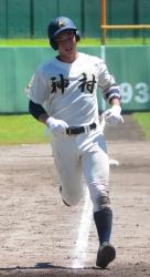 200722-13神村・桑原2ラン_050