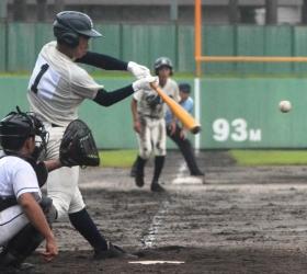 200723-15国分中央5点目・米崎タイムリー_050