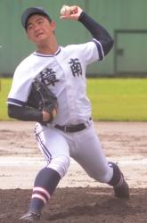 200725-3樟南・西田_050
