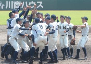 200729-0神村優勝_050