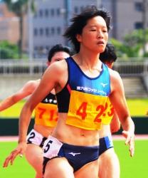 200823鶴田