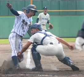 200921-10鹿屋中央重盗失敗_050