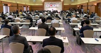 200923総会