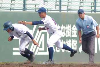 200923-1屋久島スクイズ失敗_050