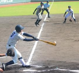 201003-18神村4点目_050