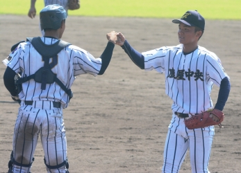 201004-9鹿屋中央勝利_050