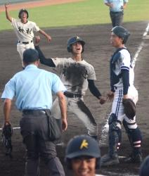 201011-18神村サヨナラ勝ち_050