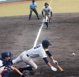 201114-17神村1点目_050