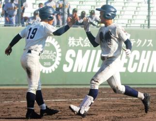 201121-17鹿実・濵﨑_050