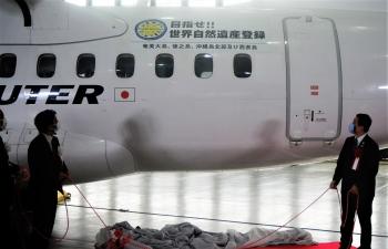 210319応援デカール機