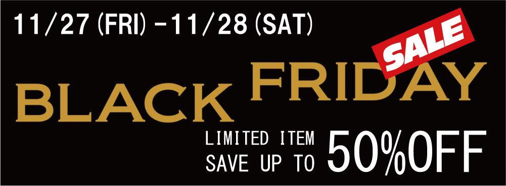 black-f-sale1000-2.jpg