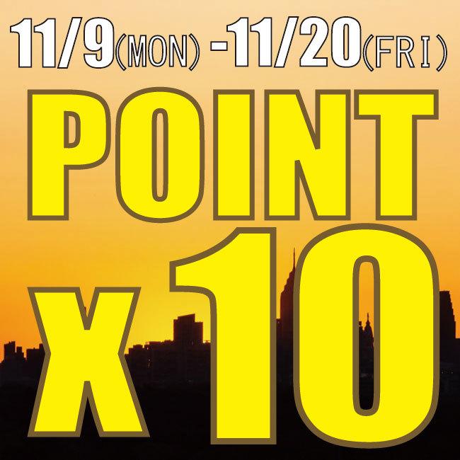 point10-2.jpg