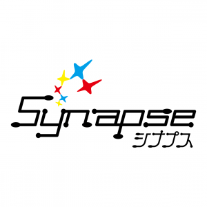Synapse inc.