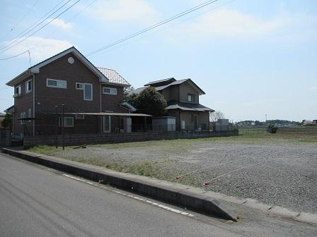 小野崎955-18