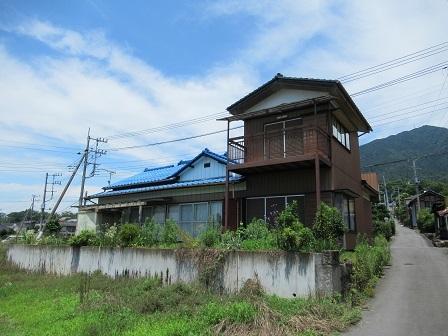 沼田1178-5
