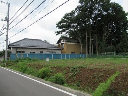 中東原新田29-8