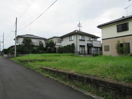 上郷8104-170