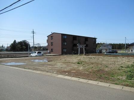 松野木129-12