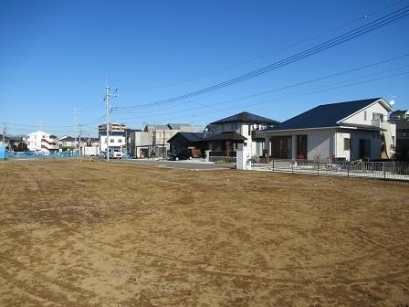 松野木169-2 値下げ