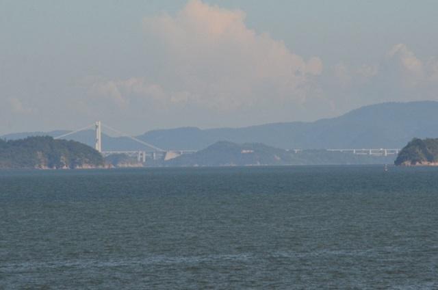 瀬戸大橋8417