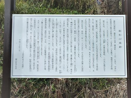 DSCF9996.jpg