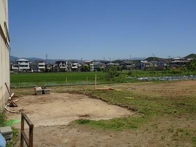 2005113.jpg