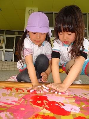 令和3年桜看板DSC09050