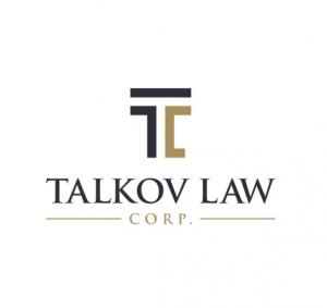 talkovlaw