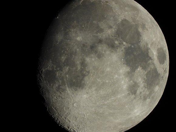 P1000_Moon_3000mm.jpg