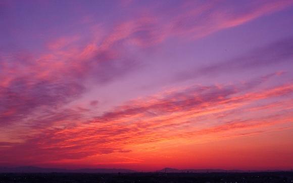 twilight20200529_01.jpg