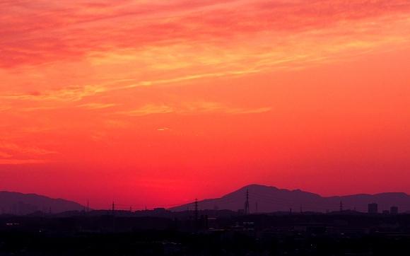 twilight20200529_02.jpg