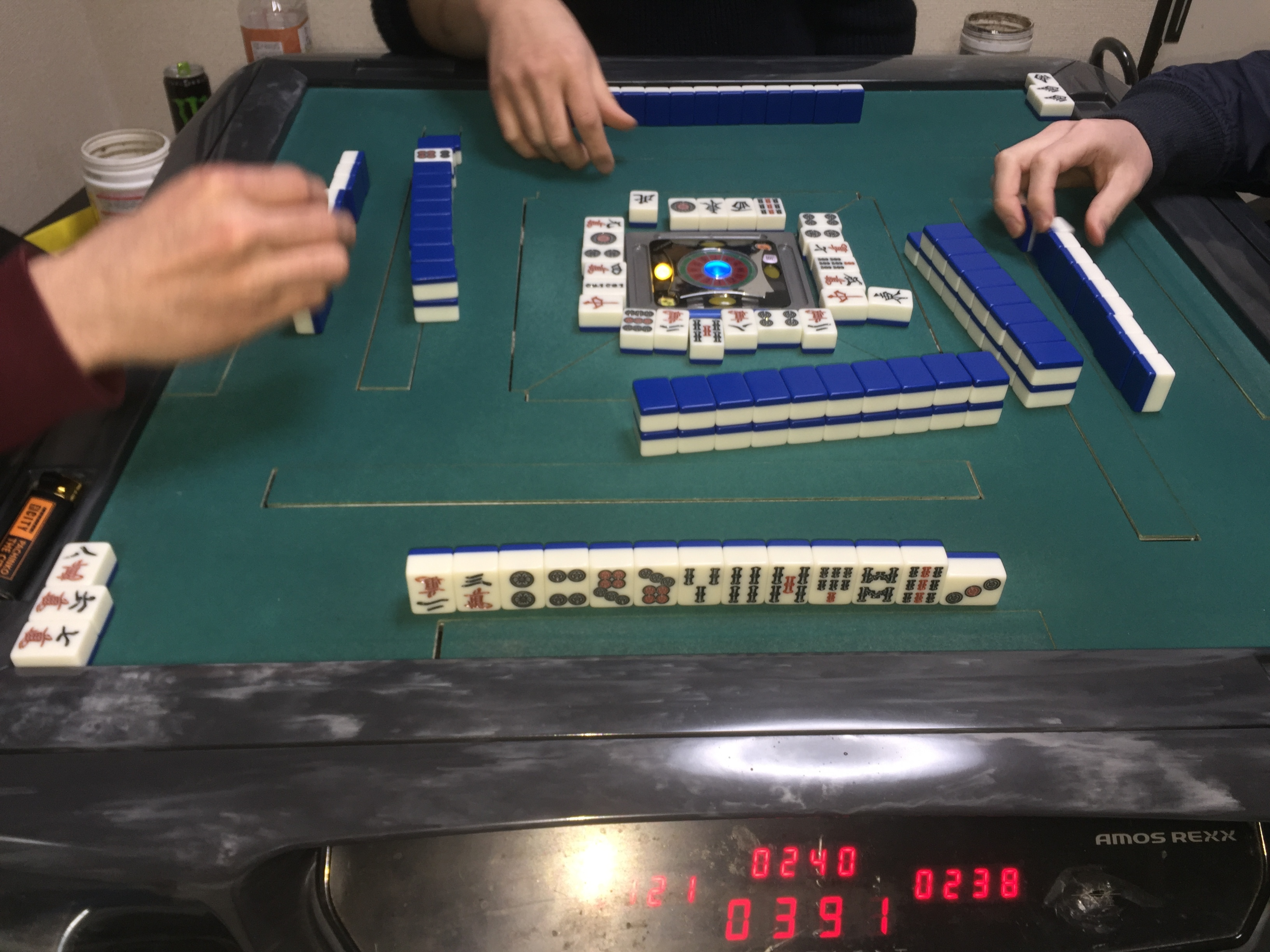8761大崎200412