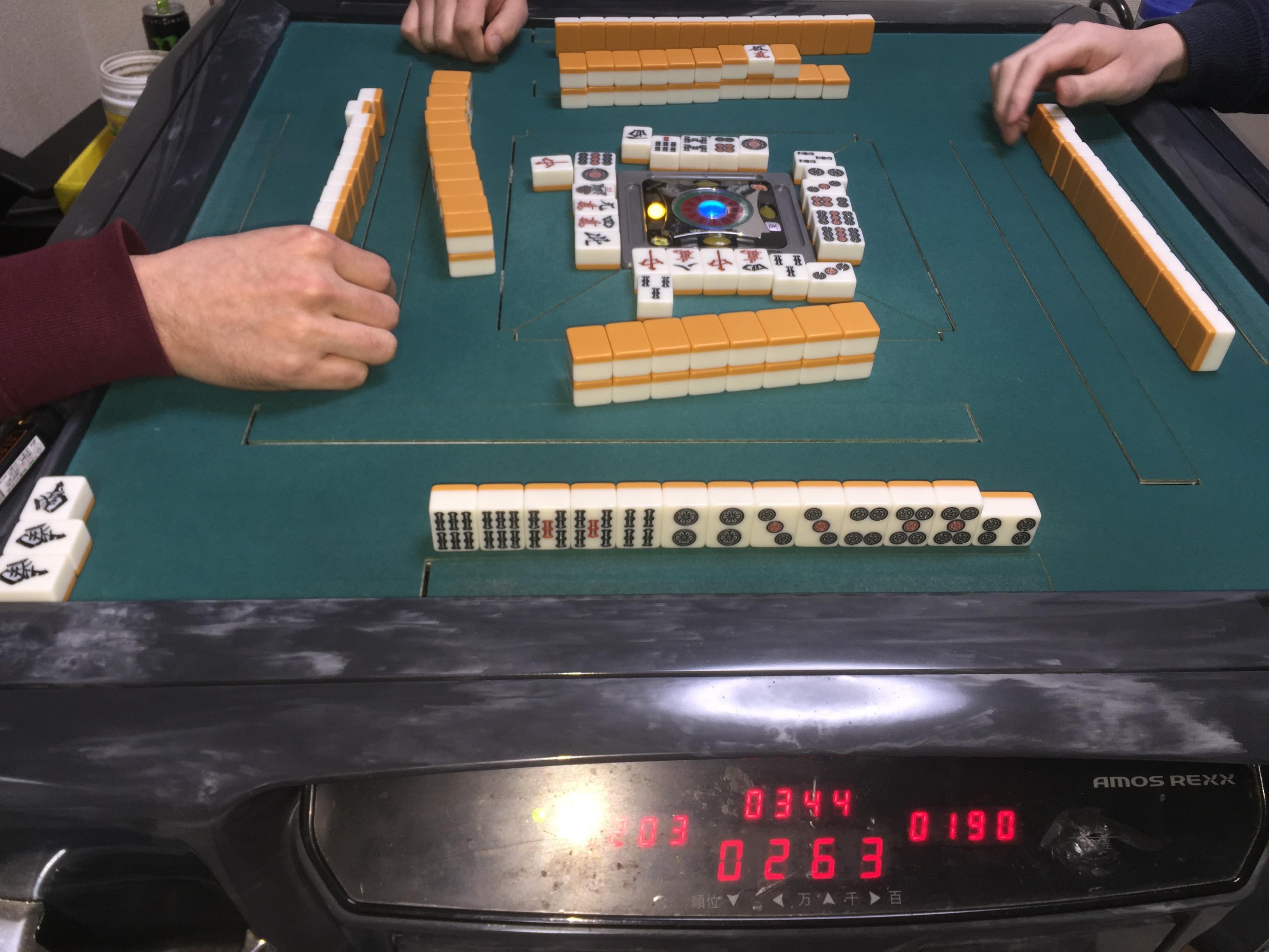 8758大崎200412