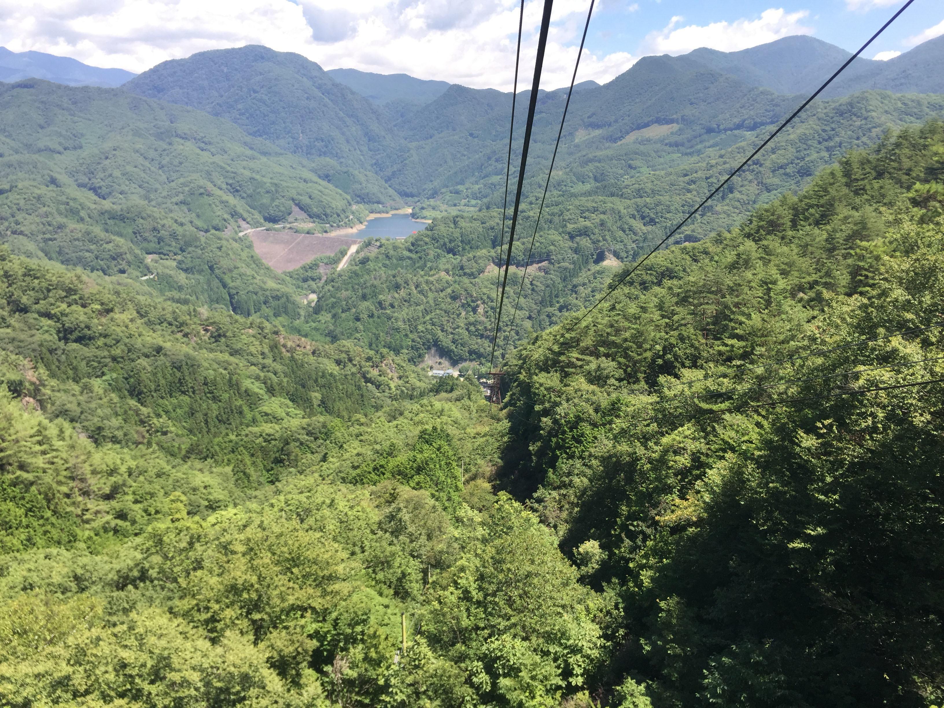 3017昇仙峡