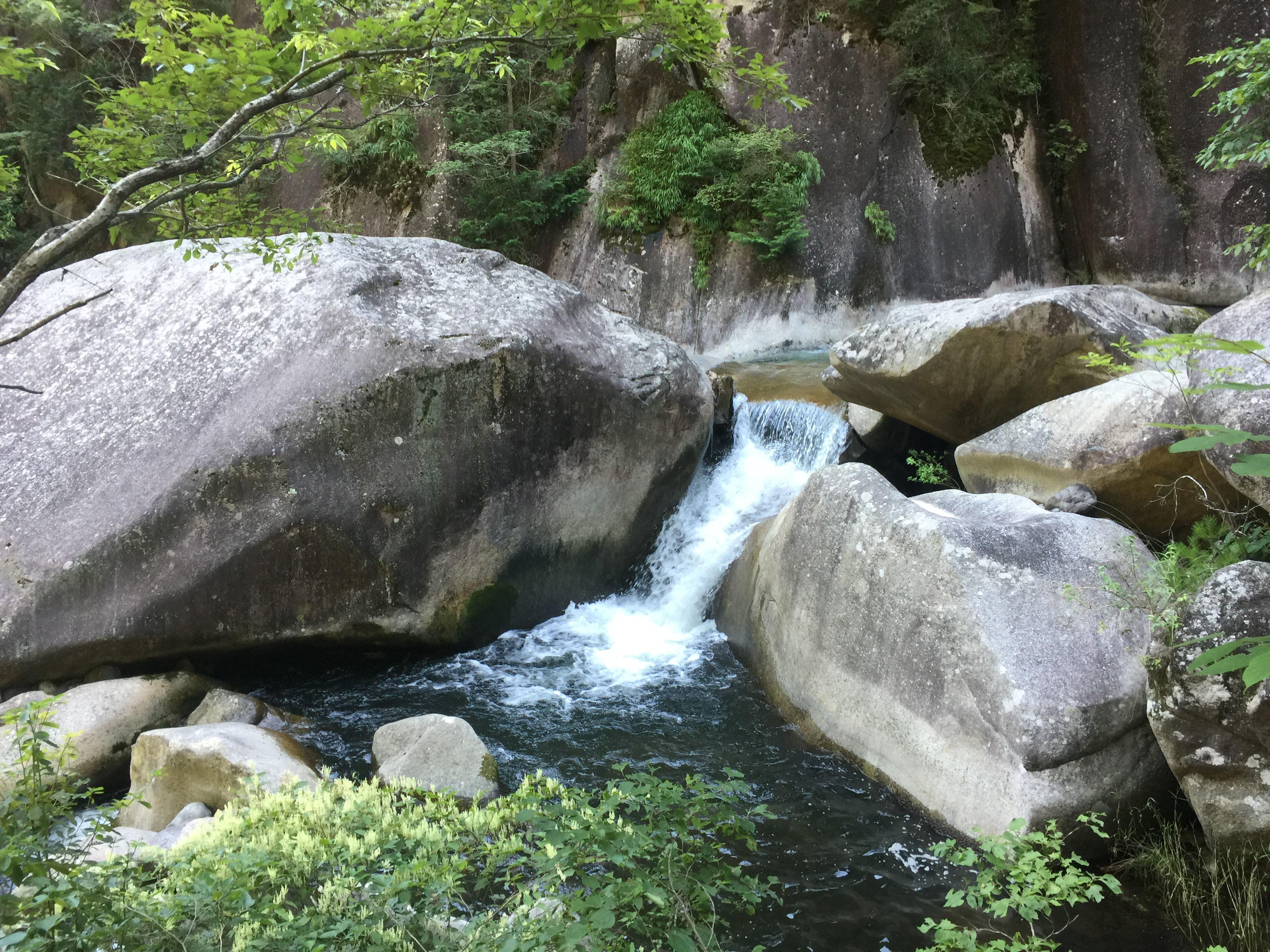 3345昇仙峡