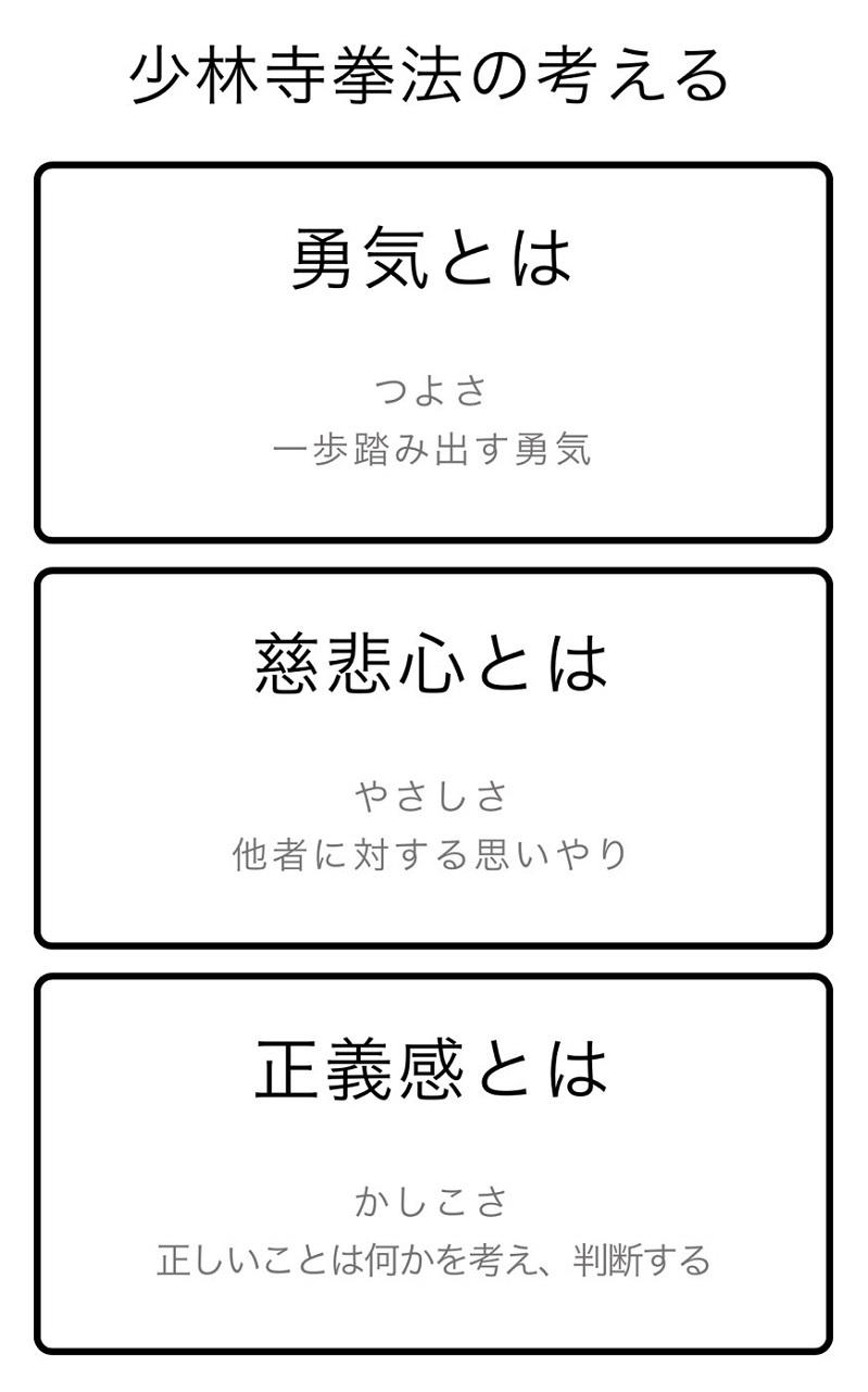 S__74883083.jpg