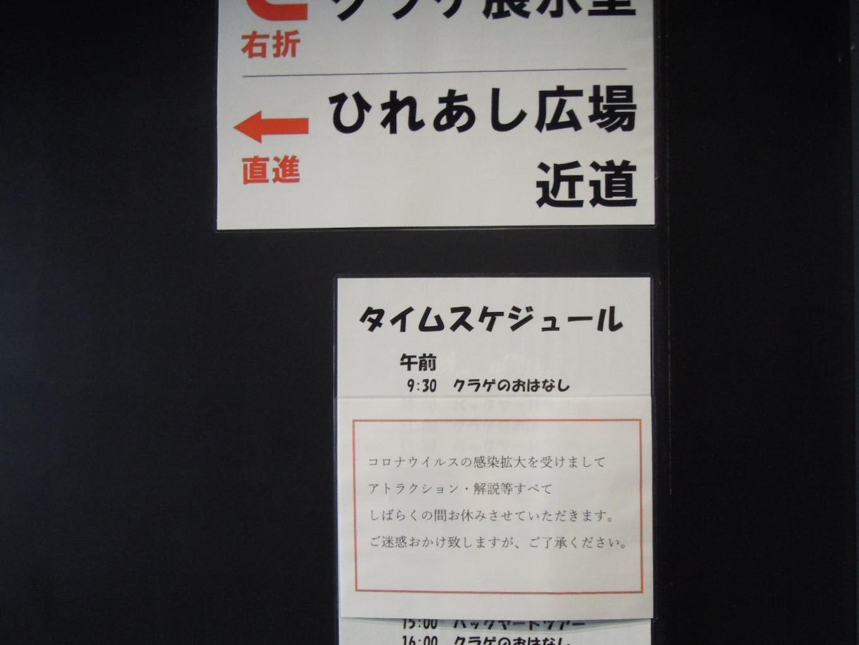 DSCN3787.jpg