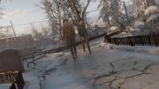 The Last of Us Part II_20200619232037 (94)