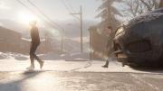The Last of Us Part II_20200619232037 (96)