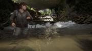 The Last of Us Part II_20200619232037 (163)